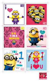 96 best minion party images on pinterest minion birthday parties