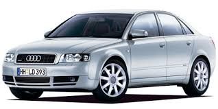 audi catalog audi a4 1 8t quattro s line catalog reviews pics specs and