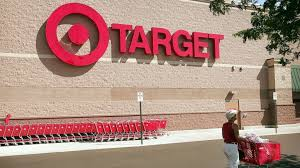 target u0027s bathroom decision prompts boycott petition with over