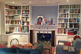 Living Room Corner Shelf by Living Room Corner Shelving Canvas Flower Painting Stainless Steel