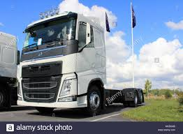 used volvo fh12 trucks used volvo fh12 trucks suppliers and volvo truck and commercial stock photos u0026 volvo truck and