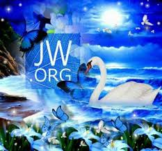 imagenes jw org es collection of imagenes jw org es paisajes b 237 blicos para