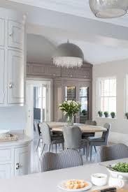 best 25 contemporary open plan kitchens ideas on pinterest contemporary open plan kitchen theydon bois humphrey munson kitchens spenlow cabinetry beautiful