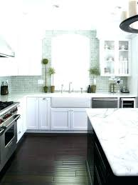 2 3 4 cabinet pulls 2 3 4 cabinet pulls 2 3 4 cabinet pulls 4 inch kitchen cabinet pulls