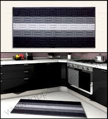 tappeti outlet tappeti per la cucina a prezzi outlet tappeti per la cucina