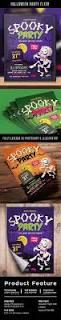 halloween poster download nullz gfx u0026 video