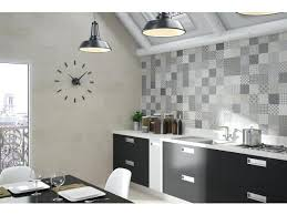 idee credence cuisine magazine deco cuisine free lovely decoration salon photo gallery