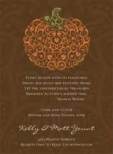 impressions in print all posts tagged thanksgiving invitations