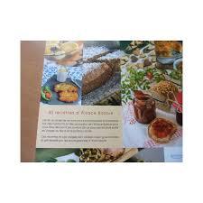 livre de cuisine gastronomique recettes de cuisine gastronomie meyer yvon savoureuse alsace bossue