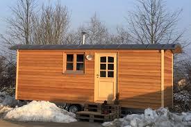 Holzhaus Kaufen Gebraucht Tiny Houses Mini Haus Auf Rädern Holzbau Pletz