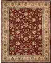 Octagon Shaped Area Rugs Octagon Area Rugs Discount Octagon Rug 17 Free Shipping Bold