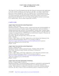 how to write a resume for a 15 year old best written resumes