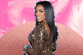 porsha hair product real housewives of atlanta s porsha williams beychella hair lookbook