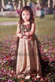 246 best kids wear images on pinterest kids wear indian dresses