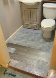 bathroom vinyl flooring ideas bathroom vinyl tiles bathroom flooring home decoration ideas
