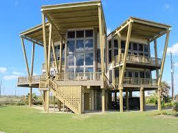 luxury beachfront architectural masterpiec vrbo