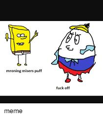 Meme Fuck - 25 best memes about fuck off meme fuck off memes