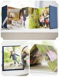 brag book brag book keepsake coach house picturescoach house pictures