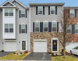 weichert home protection plan 219 chickadee court freehold nj 07728 freehold monmouth county