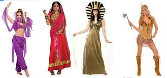Party Halloween Costumes Womens Http Ashleighnotashley Files Wordpress 2012 10