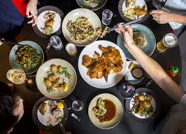 cuisine of hong kong best hong kong restaurants places to eat in hong kong