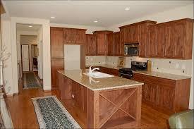 Alderwood Kitchen Cabinets by 100 Natural Pine Kitchen Cabinets 58 Best Kitchen Images On