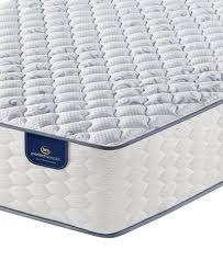 serta perfect sleeper graceful haven 12