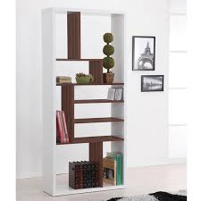 Free Bookshelves Free Standing Shelf Plans Woodworking Template Free Standing