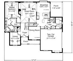 2500 square foot house plans mediterranean house plan with 2500