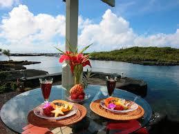jewel of maui oceanfront jewel by the sea mika lani homeaway kapoho
