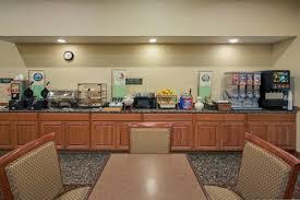 Comfort Suites Merrillville In Hotels Near Indiana Wesleyan University Country Inn U0026 Suites