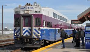 Commuter Rail by Commuter Trains Galore Youtube