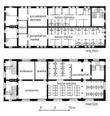 medieval manor house floor plan
