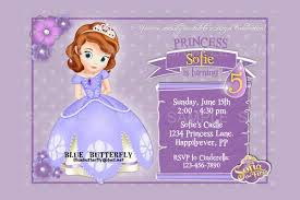 disney princess invitation template disney princess birthday