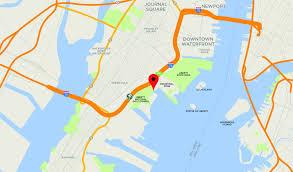 Liberty State Park Map by Developer Touts Casino Plan As U0027windfall U0027 For Jersey City Nj Com