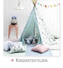 kinderzimmer deko m dchen traumhafte kinderzimmer dekoration für mädchen und jungen