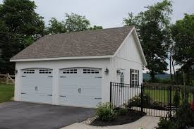 100 two story garage plans two story garage plans u2014 the