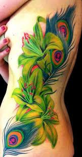 38 flower designs pretty designs