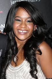 Whitney Houston Daughter Found In Bathtub Bobbi Kristina Brown Dead Whitney Houston U0027s Daughter Dies Aged 22