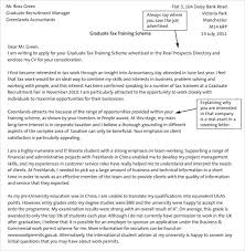 academic advising cover letter download combination resume