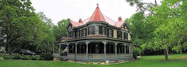 wrap around porch houses for sale washington dc area historic houses for sale