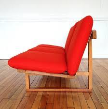used modern furniture for sale used mid century furniture los angeles for sale australia legs
