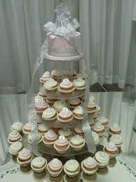 fleur de lis wedding cake wedding cakes houston tx suzybeez cakez n sweetz