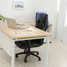 office table and chair set belleze racing style office chair pu leather race high used desk