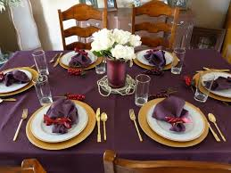 Dining Table Settings Pictures Table Settings Luxury Dining Table Cozy Family Dinner