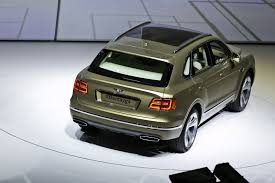 bentley suv price 2018 bentley bentayga speed price 2018 cars release 2019