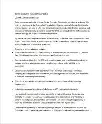 georgetown university resume samples open university creative