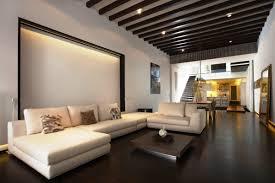 House Living Room London Simple Living Room Wall Decor Ideas Sweet Simple Living
