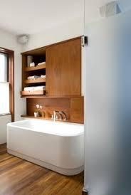 dwell bathroom ideas 10 ideas for the minimalist bathroom of your dreams dwell
