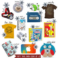 gifts for travelers images 13 practical gifts for traveling families thrifty travel mama jpg